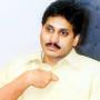 Jagan seek bail petition in CBI Court