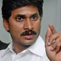 Ministers don't Figure in Jagan's Charge Sheets