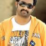 Jr NTR will give silent punch