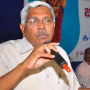 T JAC Sabha tentatively on Sep 30th – Kodandram