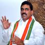 Lagadapati Says Seemandhra MP's Are Ready To Obstruct Telangana