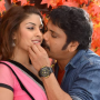 nagarjuna bhai movie stills