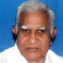Palvai Govardhan Reddy Fires On CM Kiran Kumar
