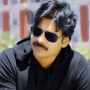 Now Pawan's magnetism, later Mahesh's dynamism