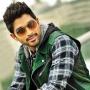 Allu Arjun taking risks for Race Gurram