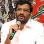 Somireddy Faults High Security Cover To Jagan In The Line Of CM & Governor
