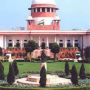 SC gives voters right to reject all candidates in a poll