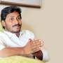 Y.S.Jagan to meet Governor today