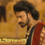 BAAHUBALI FIRST LOOK MAKING TRAILER ..