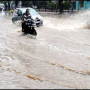 Devasting Rains in the State