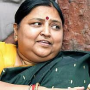 I will follow Whip on Telangana in parliament – Seemandhra minister Panabaka