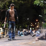 Mahesh Babu 1 Nenokkadine Movie gallery