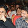 Pawan Kalyan emotional speech at Attarintiki Daredi Thank You Meet