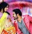 Ramayya Vastavayya Movie Review