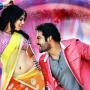 Ramayya Vastavayya Movie Review