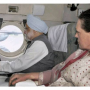 Sonia And Manmohan Visit To State Confirmed