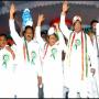TDP MLCs Call it Anthima Yatra Not Jaitra Yatra
