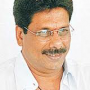 Anam Vivekananda Reddy