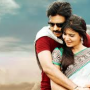 5 Scenes Added to Attarintiki Daredi