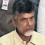 Chandrababu Naidu says Congress creating Telangana only for votes