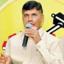 Chandrababu Naidu Talks to Media Live at Cyberabad Police Station