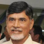 Chandrababu Tours Flood Hit Areas
