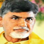 CM Kiran fails to tackle flood crisis – Chandrababu