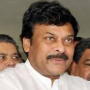 I will tour flood affected areas soon- Chiranjeevi