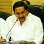 CM Kiran Kumar Praises Indira Gandhi