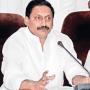 CM Kiran Talks to Media Live on Phailin Toofan
