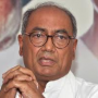 Digvijay Singh's Latest Statement on Bifurcation
