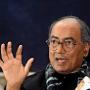 Rahul's comment on Muzaffarnagar riots kicks up a storm, BJP to move EC
