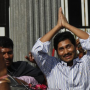 Jaganmohan Reddy to hold a pro-united Andhra Pradesh rally in Hyderabad