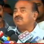 Jagan and Congress Match Fixing, I Have 144 Proofs Says JC Diwakar Reddy