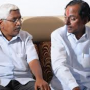 is KCR getting angry on Kodandaram Over his new Relationship with Congress ? – off the record