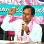 ITIR status to Hyderabad very valuable to Telangana – KCR
