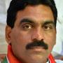 Have respect, quit congress – Lagadapati Rajagopal