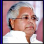 Disqualification of Lalu and Jagdish Recommended