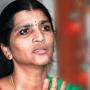 Sonia loses respect by dividing A.P – Lakshmi Parvati