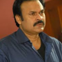 DON'T CARRY AWAY BY RUMOURS ON PAWAN, NAGABABU CALLS UPON FANS