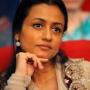 Namrata Shirodkar inaugurates Hyd Children's theatre festival