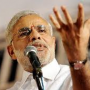 Narendra Modi not a political untouchable for Muslims: Shia cleric
