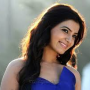 Samantha set to take a break from Tollywood