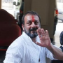 Sanjay Dutt Gets 14 Days Parole on Medical Reasons