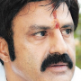 Balakrishna to drive custom-made Harley Davidson