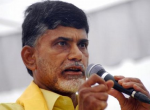 A P government fails to help Cyclone Neelam affected families – Chandrababu