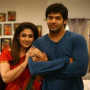 'Raja Rani' not to be remade in Telugu