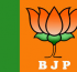 BJP demands upgrading of Modi's security