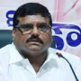 Congress consistent on Telangana unlike other parties – Botsa