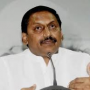 CM Kiran says youth should take up farming
